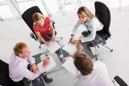 Qu'est-ce que la planification stratégique?