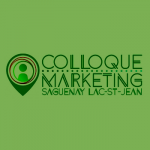 Colloque Marketing SLSJ