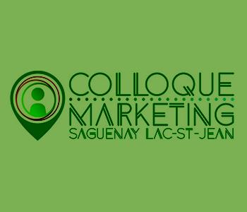 Colloque Marketing SLSJ