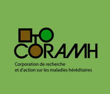 CORAMH