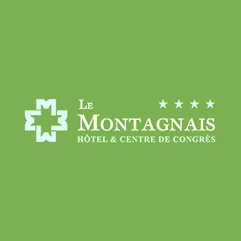 Hôtel Le Montagnais