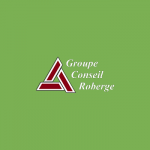 Groupe Conseil Roberge